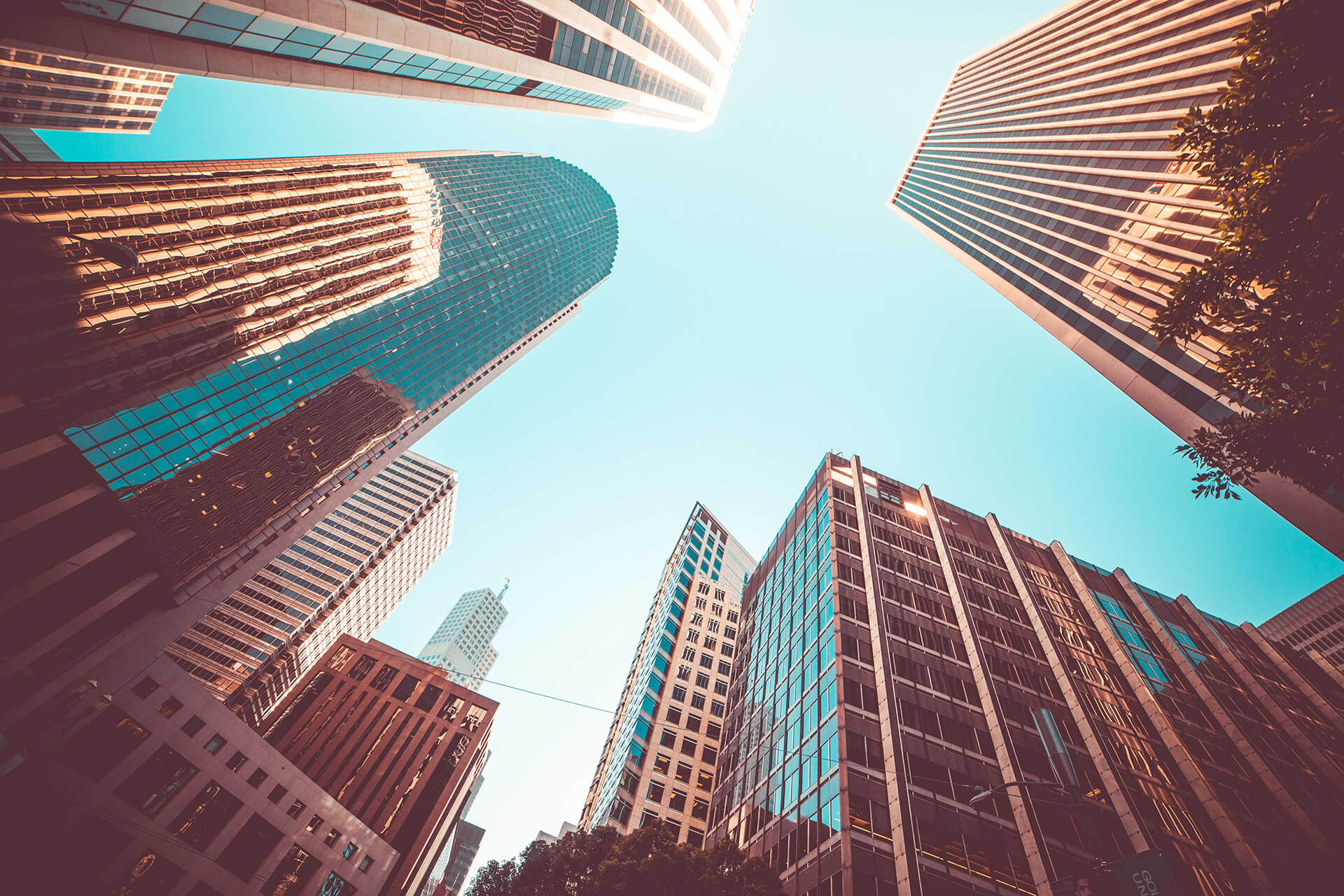 Commercial real estate | Real estate expert LMO